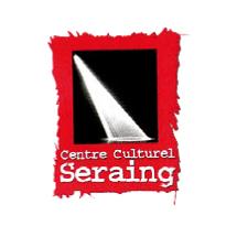 Centre Culturel de Seraing