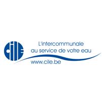 Compagnie Intercommunale Liégeoise des Eaux