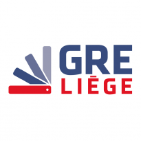 GRE Liège