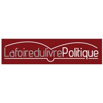 Foire du livre politique