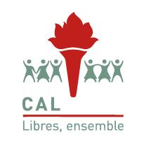 Centre d'Action Laïque en Belgique