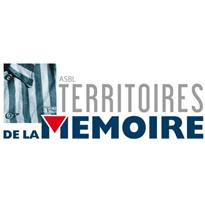Les Territoires de la Mémoire