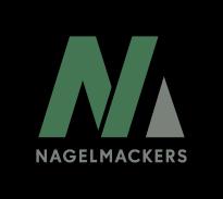 Nagelmakers
