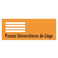 Presses Universitaires de Liège
