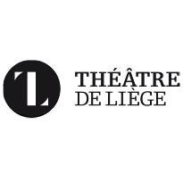 Le Théâtre de la Place
