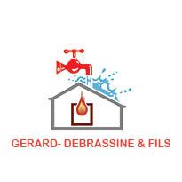 Gérard debrassine & Fils
