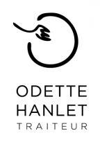 Odette Hanlet