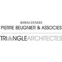 Triangle Architectes
