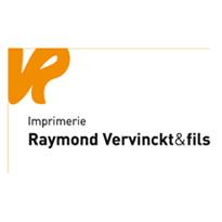 Imprimerie Raymond Vervinckt & fils